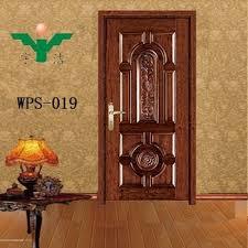 single door design 2014 wood room door design wooden single door designs view wooden