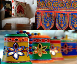 Diy Home Decor Indian Style Home Decor Indian Style Home Decoration India Celebrations Decor