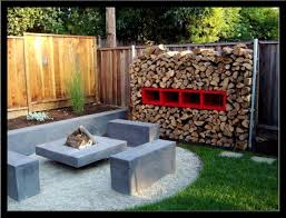 outdoor barbeque designs patio bbq grill designs new concrete block grill build e yourself