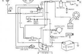 wiring diagram for 1968 john deere 210 wiring wiring diagrams