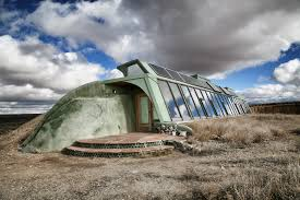 earthship biotecture u0027s six best practices for sustainable