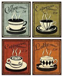 coffee decor for kitchen but first coffee sign rustic kitchen