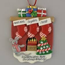grandparent christmas ornaments 17 best grandparents christmas ornaments images on