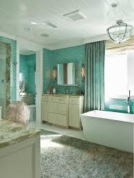 coastal bathroom ideas marvelous coastal bathroom lighting boathouse bath light bathroom