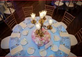 cinderella themed sweet 16 cinderella themed centerpieces 313776 quinceanera sweet 16 www