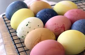 easter egg dyes easter egg dyes bcs