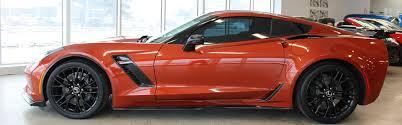 affordable sport cars affordable luxury cars u0026 suvs pre owned luxury cars edmonton