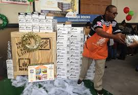 home depot black friday 2012 sneak peek home depot donates 2 500 smoke alarms to local fire department
