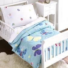 bedding set owl toddler bedding sets new boys bedding sale