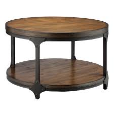 painted ivory coffee table with drawers cambridge home u0026 garden