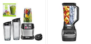 target black friday blenders target select black friday deals live now nutri ninja shark