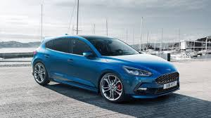 future ford future cars 2019 ford focus st youtube