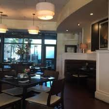 Patio Furniture Mt Pleasant Sc by Southerly Restaurant U0026 Patio Closed 44 Photos U0026 72 Reviews