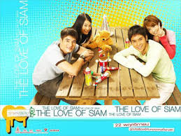 film cinta anak sekolah 10 film thailand remaja romantis terbaik