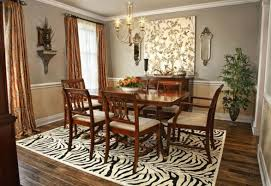 small kitchen dining ideas dining room brilliant fantastic small dining room ideas houzz