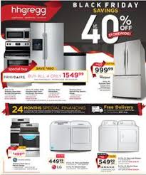 hh gregg black friday best buy weekly ad march 5 11 2017 http www olcatalog com