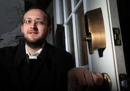 shabbat lock cleveland oh shabbat lock lawsuit questions security