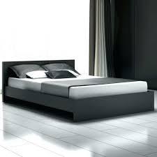 headboard outstanding big headboard beds big headboard beds uk
