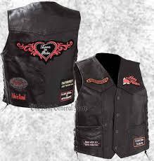 motorcycle vest motorcycle motorcycle vest patches