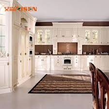 kitchen cabinet ideas for small kitchens china high quality storage wooden kitchen cabinet designs