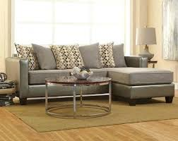 Discount Sofas And Loveseats by Loveseat Buy Sofa And Loveseat Set Brava Power Reclining Sofa