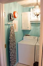 45 best small rec room and laundry room ideas images on pinterest