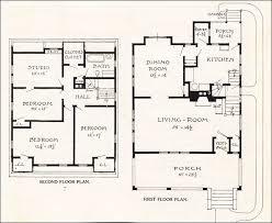 colonial floor plans colonial floor plans search kw bb