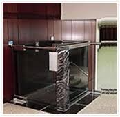 tk access vertical platform lifts different vertical wheelchair lifts