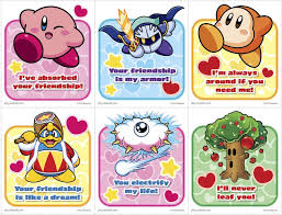 gamer valentines cards get s cards on the house from nintendo