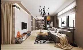 new 20 gray apartment interior decorating design of modern white