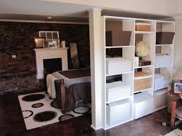Inexpensive Unfinished Basement Ideas by Best 25 Support Beam Ideas Ideas On Pinterest Basement Pole