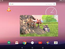vlc for android apk vlc 2 0 for android just got a facelift that adds playlists pop