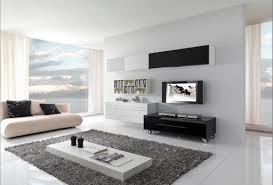 Living Room Decor Ideas Pinterest by Living Room Ideas About Simple Living Room On Pinterest Living