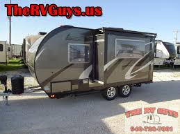 light weight travel trailers go far away with this super lite easy to tow travel trailer 2016