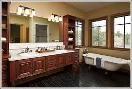 ideas for bathroom cabinets cabinet designs for bathrooms brilliant bathroom vanity cabinets