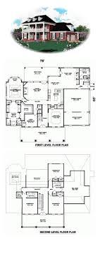 antebellum floor plans baby nursery plantation house plans antebellum plantation house