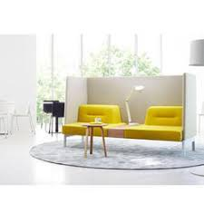 furniture design service furniture designing service in ahmedabad