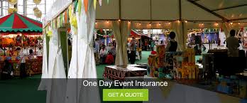 one day event insurance one day event insurance uk my best insurance quote