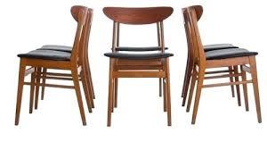 danish modern dining room chairs danish modern dining chairs dining tables dinning mid century dining