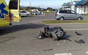 moped accident injury lawyer in honolulu hawaii