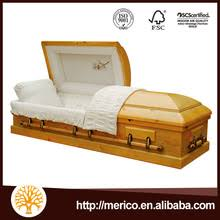 coffin for sale coffin for sale coffin for sale suppliers and