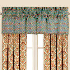 Moroccan Style Curtains Morrocan Curtains Style Curtains Drapes Inspired Curtains Curtains