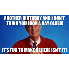 Funny Sister Birthday Meme - 150 happy birthday memes dank memes only