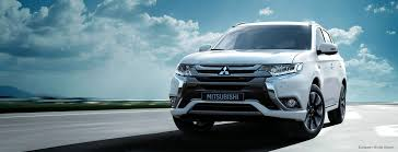 mitsubishi concept 2017 2017 mitsubishi outlander concept car wallpaper 4944 download
