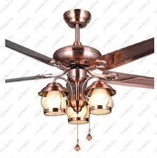 Ceiling Fan Light Bulbs Led Light Bulb Led Ceiling Fan Bulbs To Brighter Intended For