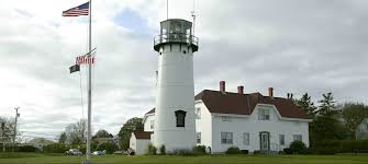 our motels and hotels in chatham ma on cape cod