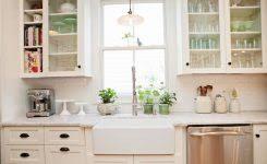 Metal Stud Outdoor Kitchen - exquisite nice how to build an outdoor kitchen with metal studs