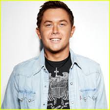 scotty mccreery fan club askscotty twitter party aug 6 scotty mccreery fan club