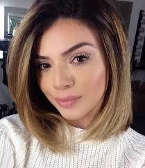 ombre for shorter hair 24 ombre hair color styles for short hair crazyforus