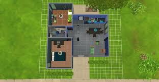 starter home challenge page 7 the sims forums zlvipu jpg